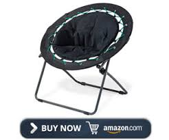 Bungee Chair 10 Best Bunjo Bungee Chairs Of 2018 Review Discounts