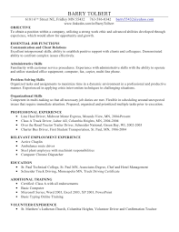 exle of the resume cliffsnotes biology review second edition basic computer