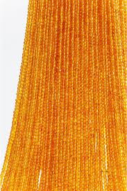 hã ngeleuchte design hängeleuchte medusa kare design kaufen lilianshouse de