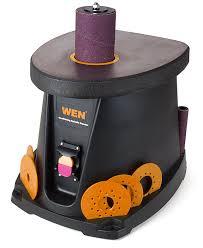 Used Floor Sanding Equipment For Sale by Amazon Com Sanders Power Tools Tools U0026 Home Improvement Belt