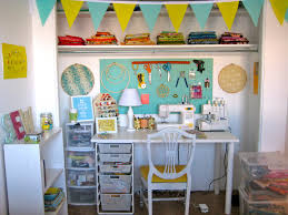 Craft And Sewing Room Ideas - craft craft sewing room