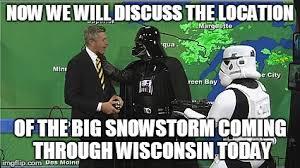 Wisconsin Meme - everyday in wisconsin imgflip