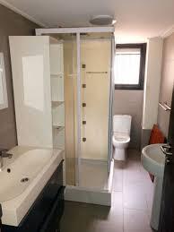 chambre a louer a chambres ultra moderne à louer à bonapriso chambre à louer au