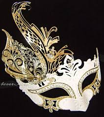 169 best mask images on pinterest masquerade ball masquerade
