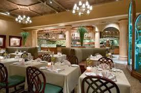 Interior Design Las Vegas by Italian Restaurant Decor With Luxury Italian Restaurant Interior