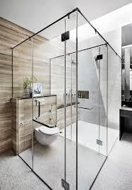 bathroom design ideas 10 contemporary open concept spaces home