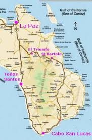 map cabo mexico baja tours cabo san lucas tours in los cabos mexico by transbaja