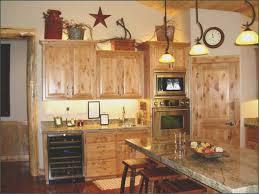 kitchen view above kitchen cabinet lighting room design ideas