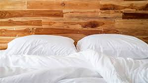 How To Spot Clean A Comforter How Often You Should Wash Your Sheets U2014 And The Right Way To Do It