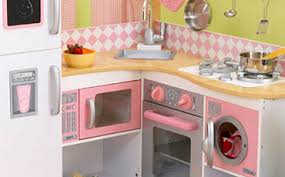 pretend kitchen furniture play kitchens free shipping