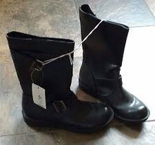 s xhilaration boots xhilaration boots ebay