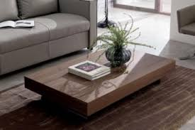 Dining Table Wood Design Cool Furniture