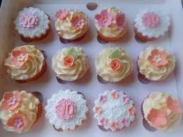 70th birthday cupcakes tracy u0027s t cakes