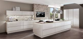 german kitchen cabinets manufacturers high gloss german kitchens dartford gravesend longfield meopham