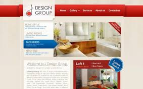 Interior Design And Furniture Websites For Your Inspiration - Interior design ideas website