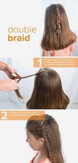 5 cute hairstyles over 40 cute hairstyles amazing 5 cute hairstyles latest hairstyle under