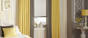 Curtain Shops In Stockport Made To Measure Curtains Chester Liverpool Manchester Gemini
