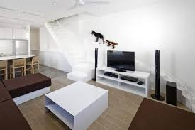 pet friendly house plans 10 pet friendly designs for your new home