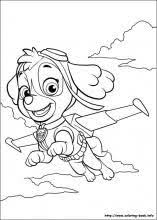 vicky viking coloring pages coloring book