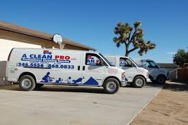 Grout Cleaning And Sealing Services Tile U0026 Grout Cleaning Carpet Cleaning Victorville