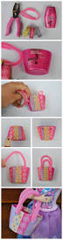 How To Make A Small Toy Box by Best 25 Barbie Stuff Ideas On Pinterest Barbie Furniture Diy