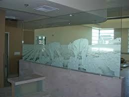 Toilet Partitions And Washroom Accessories Coastline Specialties Partitions U0026 Dividers Sans Soucie Art Glass