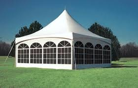 event tents for rent bounce house rentals in lake george glens falls queensbury