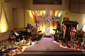 church decorations for easter easter decorating ideas for church decorations ideas inspiring