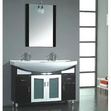 47 inch exum vanity space saving vanity compact double vanity