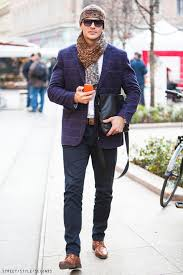 casual for guys 24 winter date ideas for guys your will