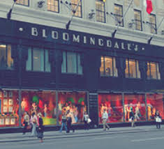 Bloomingdales New York Map by Locate Nyc Hotel Gardens Nyc Hotel