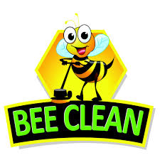 safari truck clipart bee clean services 23 photos u0026 15 reviews carpet cleaning