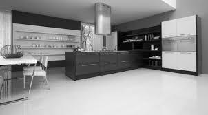 Kitchen Design L Shape kitchen design l shaped kitchen designs photos kitchen