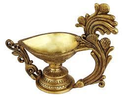 home decor buy brass home decorative beautiful inspiring