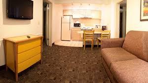2 Bedroom Suites In Carlsbad Ca Book Ramada Carlsbad San Diego County Hotel Deals