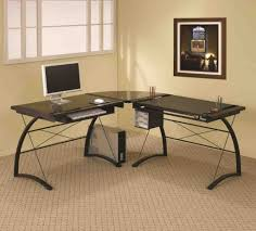 Ergonomic Drafting Table Furniture Wall Mounted Desk Ikea And Drafting Table Ikea Also Diy