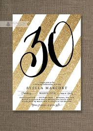 best 25 30th birthday invitations ideas on pinterest diy 30th