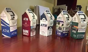 atm and kiosk branding u2013 atm wraps atm branding kiosk wraps