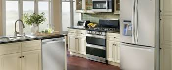 open kitchen layout ideas open kitchen layouts and design ideas sears home services