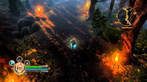 dungeon siege 3 max level dungeon siege 3 max level 58 images elddim dungeon siege wiki