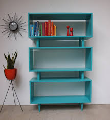 metal bookcase storage wall kristho by de rosso idolza