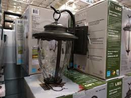 costco led lights outdoor altair lighting outdoor led lantern costco 2 good altair lighting