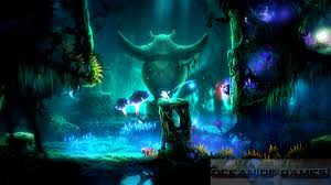 ori and the blind forest definitive edition free download ocean