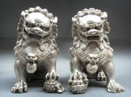 pictures of foo dogs 184 best inspirations guardian lion foo dog images on