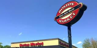 restaurants open on thanksgiving 2014 huffpost