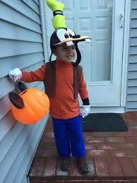 Donald Duck Halloween Costume Toddler Goofy Costume U2026 Pinteres U2026