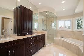 selecting the ideal bathroom basin