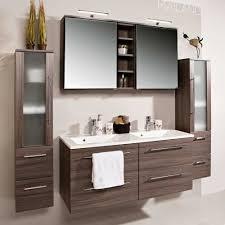 badezimmer m bel g nstig badezimmer set yoanna mit doppelwaschtisch pharao24 de