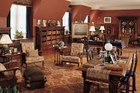 Biltmore Floor Plan Visit Biltmore House Biltmore