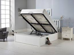 the italian furniture company leeds ltd importers and